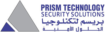 Prism Technology Logo